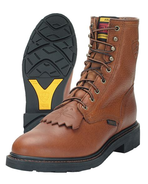 brands boat works work boot brands 28 images the world s best work boot