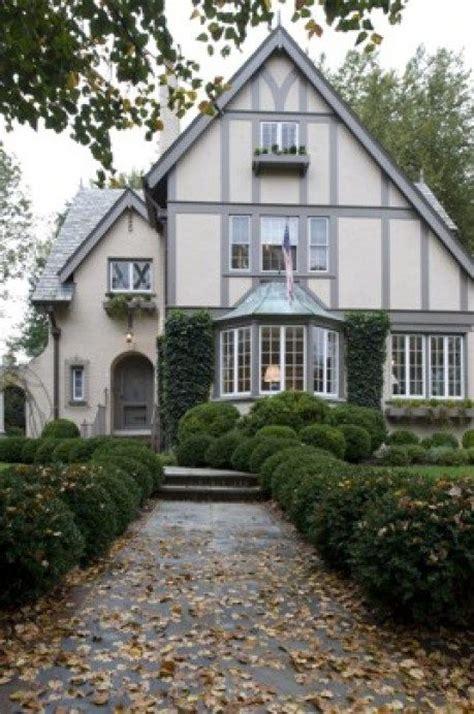 25 best ideas about tudor style on tudor style homes tudor cottage and tudor homes