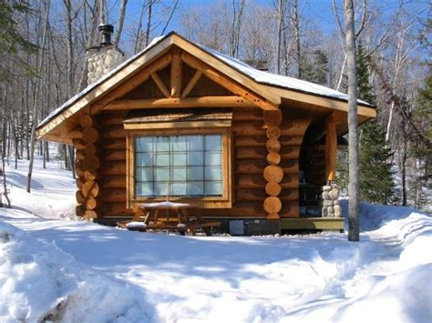 pioneer log homes pictures images