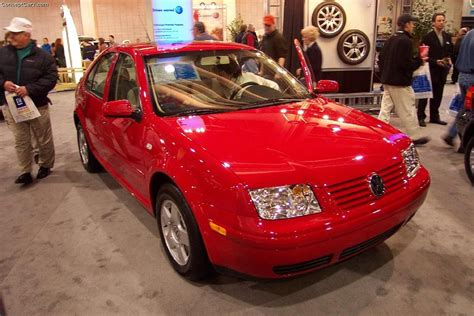 red volkswagen jetta 2002 auction results and data for 2002 volkswagen jetta