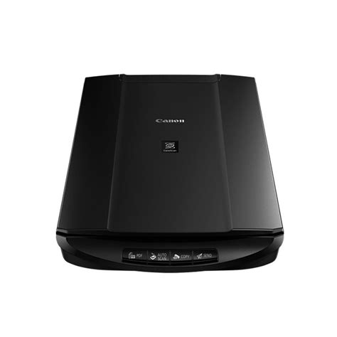 Canon Scanner Lide 120 scanner canon canoscan lide 120