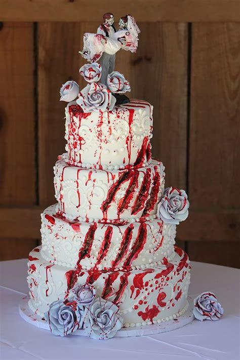 23 wedding cakes chwv