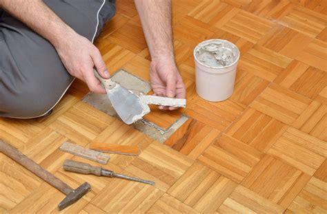 Kratzer Im Vinylboden Reparieren by Parkett Shahkouh