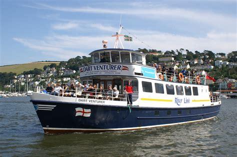 jh boats plymouth boat cruises