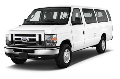 how to fix cars 2012 ford e series parental controls 2012 ford e 150 reviews and rating motor trend