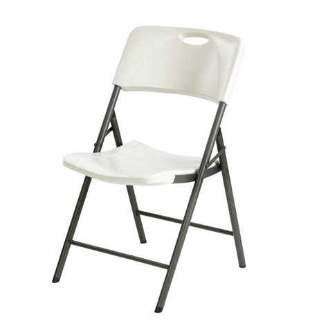 Commercial Folding Chairs by Commercial Folding Banquet Table 183 Cm X 76 Cm With