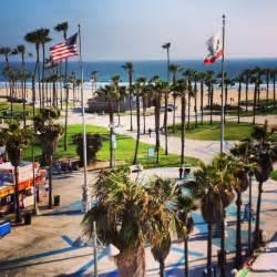 Car Rental Los Angeles Venice Samesun Venice In Venice Los Angeles Usa Lonely