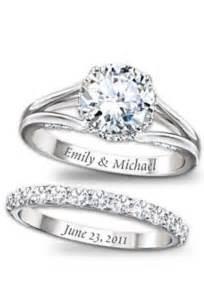 engagement ring engraving engraving quotes for husband quotesgram