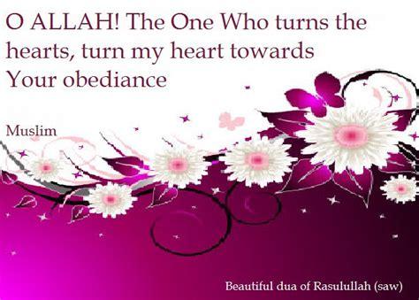 beautiful duaa 10 beautiful duas of prophet muhammad about islam