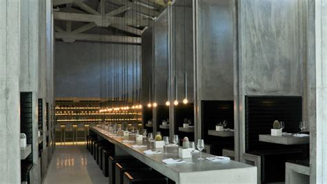 Workshop Kitchen by Workshop Kitchen Bar Restaurant By Soma Palm Springs