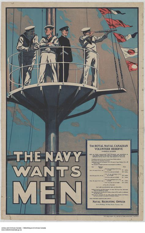 what challenge did pershing in 1917 naval service act the canadian encyclopedia