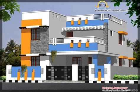 elevation archives home design decorating remodeling ideas front elevation plan house india