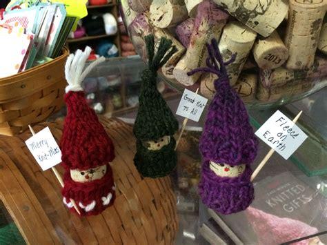 mass ave knit shop mass ave knit shop so