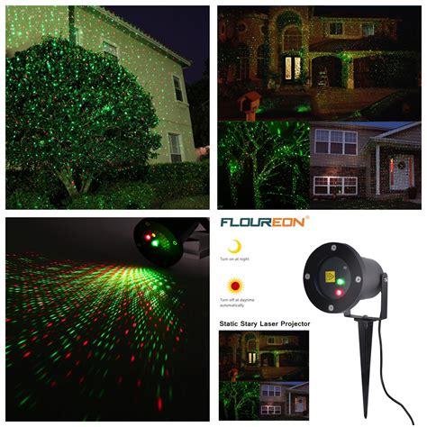 best christmas lights projector outdoor star shower laser light walmart china rgb star motion