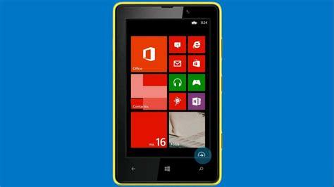 configurar internet nokia lumia 520 soporte movistar concurso foro tuenti m 243 vil configurar apn en windows