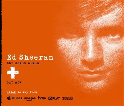 ed sheeran i m on my way plumesdepaon music i m loving