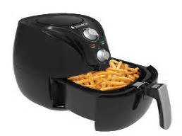cool kitchen appliances 6 kitchen appliances that make cool fathers day gifts by