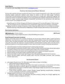 resume template for construction click here to this construction coordinator