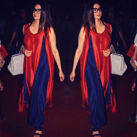 kurti pattern by manish malhotra winter kurtis designs 18 latest kurti styles for women