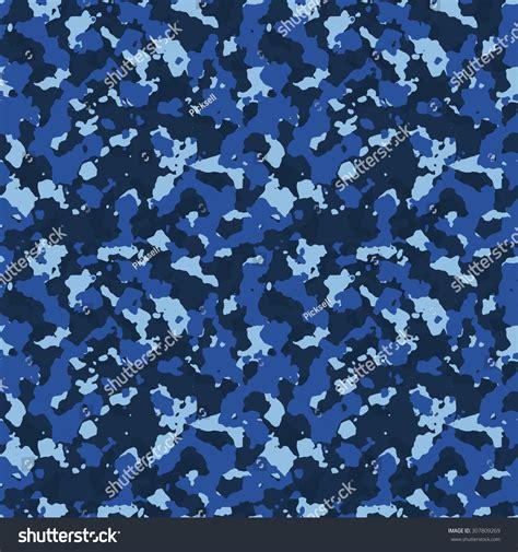 blue camo image gallery navy camo