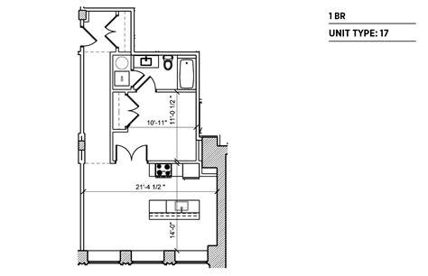 8 spruce street floor plans 100 8 spruce street floor plans building community