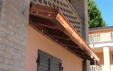copri porta copri porta e copri finestra installazione senza opere murarie