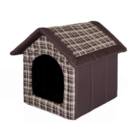 electric dog house dog house reedog brown strips igloo kennels and coops electric collars com