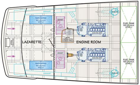 Ship Engine Room Layout Design by Criuse Ship Engine Diagram Diagram Auto Parts Catalog And Diagram