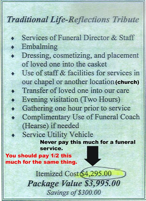 do funeral homes offer payment plans funeral services cremation funeral planning utah