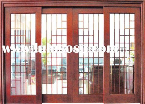 Partition Doors Interior Wooden Doors Design Wooden Doors Design Manufacturers In Lulusoso Page 1