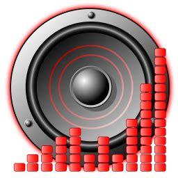 free download mp3 barat terbaru november 2014 download lagu mp3 terbaru november andhyzer 169 free download