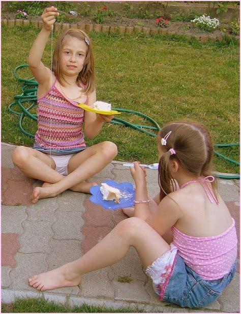 panties tor onion ru young little girls potty newhairstylesformen2014 com
