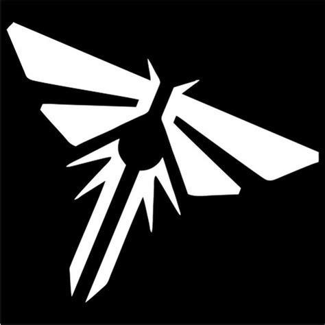the last of us firefly logo.jpeg
