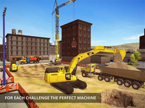 offline simulation game mod construction simulator 2 apk v1 01 mod unlocked data