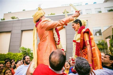 Best Wedding Photographers Hyderabad. Hyderabad's Top