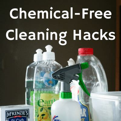 chemical free bathroom cleaner chemical free bathroom cleaner 28 images making the bathroom clean and chemical