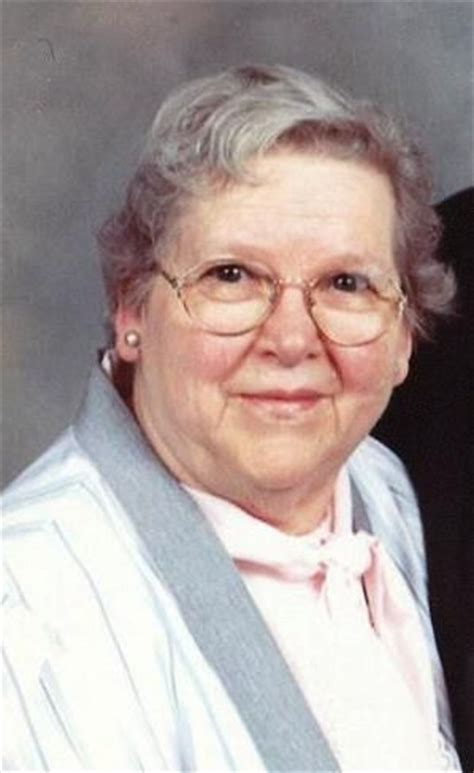 barbara hanson obituary plymouth massachusetts legacy