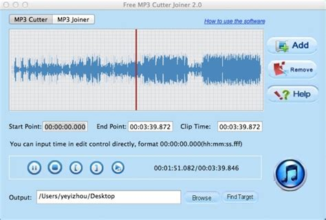 audio video cutter joiner free download full version free mp3 cutter joiner for mac download