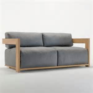 Bobs Sleeper Sofa 92 Best Bobs Sofa Bed Special For You All About Sofa And Other Home Interior Inspiration