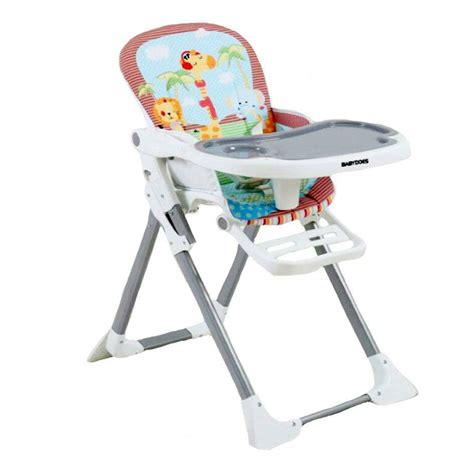 Baby Walker Babydoes sewa high chair babydoes ultimo hub wa 0812 8052 0301