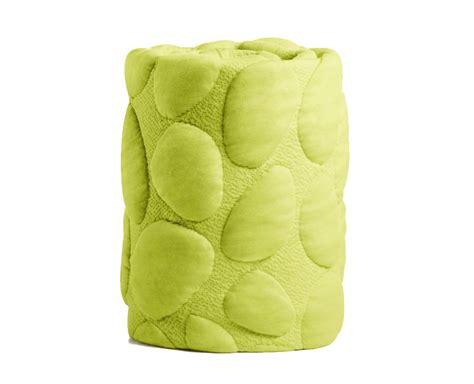 Crib Mattress Wrapping Nook Pebble Crib Mattress Wrap Lawn About The