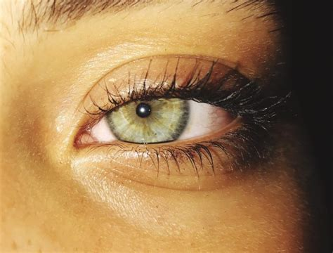 surgically change eye color what s the point black surgically changes brown