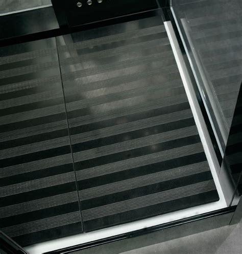 granitplatten boden dfdusche crw revolution 150 slgk 150x90 cm neuheit ebay