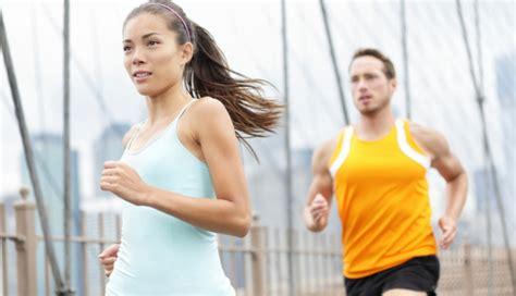 5 claves a la hora 5 claves a la hora de preparar tu marat 243 n planes de