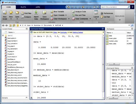 resistor color code calculator matlab 28 images design of filter circuits using matlab