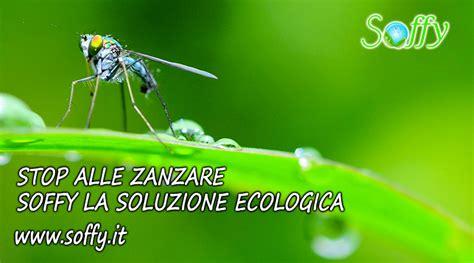zanzare in giardino rimedi contro le zanzare in giardino