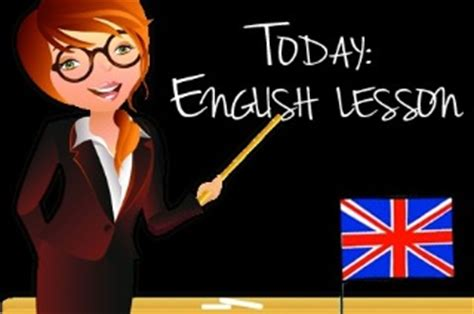 test di autovalutazione inglese test di autovalutazione lingua inglese livello