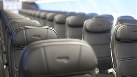 reclining seats on planes reclining seats on planes british airways and other
