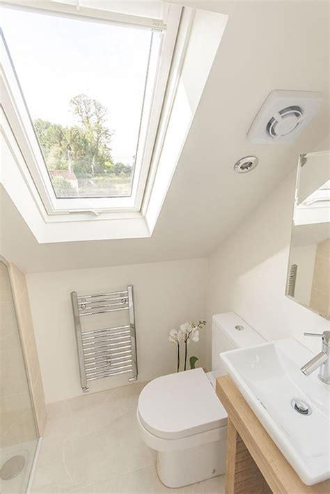 clever   attic room design  remodel ideas
