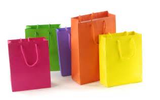 pictures of shopping bags cliparts co